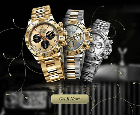 Copies Of Expensive Mens Watches