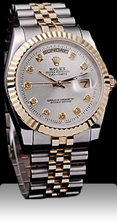 Swiss Rolex Watches Price