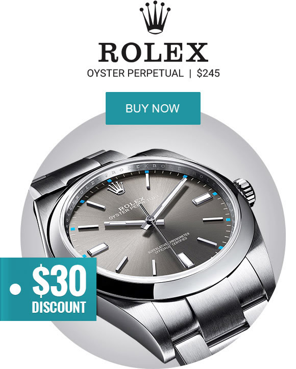 Rolex Copies® Buy Swiss,Made ROLEX Watch Copy